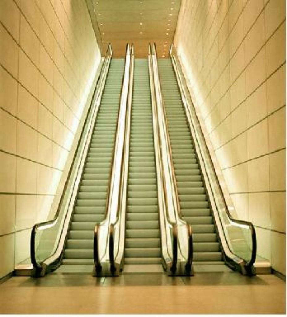 cropped-escalator.jpg